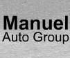Manuel Auto Group