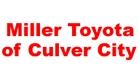 Miller Toyota of Culver City