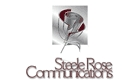 Steele Rose Communications