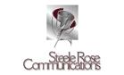 Steele Rose Communications
