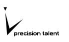 Precision Talent