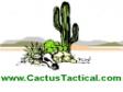 Cactus Tactical