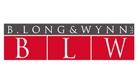 B.Long & Wynn
