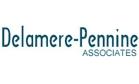 Delamere-Pennine Associates