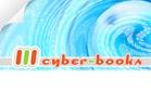Cyber-Books.de