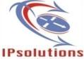 IPsolutions CCIE Certification Training