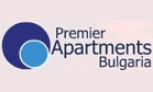 Premier Apartments, Bulgaria