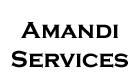 Amandi Services