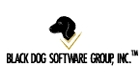 Black Dog Software Group