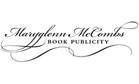MM Book Publicity