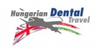 Hungarian Dental Travel Limited