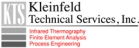 Kleinfeld Technical Services, Inc.