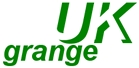 Grange Graphics Limited