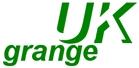 Grange Graphics Limited