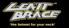 Leatt Corp