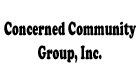 Concerned Community Group, Inc.