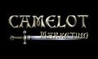 Camelot Marketing