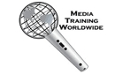 Media Training Worldwide