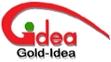 Yancheng Golden Idea Neon Light Factory