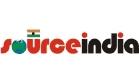 Source India