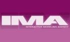 IMA Models