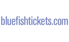Bluefishtickets.com Logo