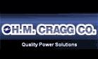 H.M. Cragg Co.