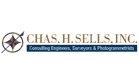 Chas. H. Sells, Inc.