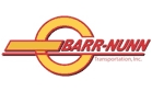 Barr-Nunn Transportation Inc