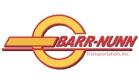 Barr-Nunn Transportation Inc