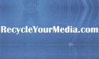 Recycle Your Media