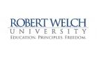 Robert Welch University