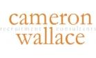 Cameron Wallace Associates