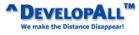 ^DevelopAll Inc.
