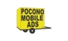 Pocono Mobile Ads
