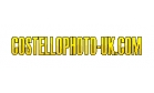 Costellophoto-uk Logo