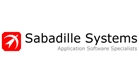 Sabadille Systems Limited