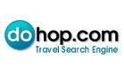 dohop Ltd