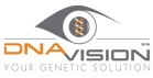 DNAvision