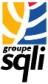 SQLI Corporate