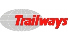 Trailways Transportation System, Inc.