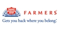 A Farmers Insurance Group Agency / Racha Zarif