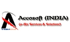Accosoft Services