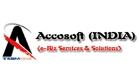 Accosoft Services