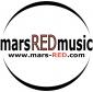 marsREDmusic