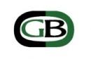 GreenBUILT Research & Development LLC