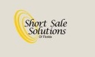 Short Sale Solutions of Florida