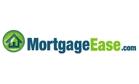 MortgageEase.com Logo