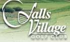 Falls Village Golf