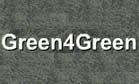 Green4Green